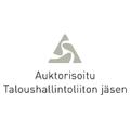 logo_tal