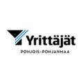 logo_yrittajat